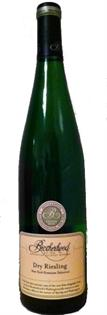 Brotherhood Riesling Dry 750ml - Case of 12